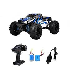 Best RC Cars 2017 - Top RC Car Reviews (February. 2018) Best Rc Cars Under 100 Reviews In 2018 Wirevibes Xinlehong Toys Monster Truck Sale Online Shopping Red Uk Nitro And Trucks Comparison Guide Pictures 2013 No Limit World Finals Race Coverage Truck Stop For Roundup Buy Adraxx 118 Scale Remote Control Mini Rock Through Car Blue 8 To 11 Year Old Buzzparent 7 Of The Available 2017 State 6 Electric Market 10 Crawlers Review The Elite Drone Top Video