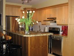Kitchen Island Decorative Accessories Best Islands Design Solid