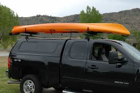 Sweet Canoe & Kayak Stuff - Car Rack Sports Equipment Carriers Thule Yakima Sport After 600 Km The Kayaks Were Still There Heres A Couple Pictures Safely Securing Kayak To Roof Racks Rhinorack A Review Of Malone Telos Load Assist Module For Glide And Set Carrier Cascade Jpro 2 Top Bend Oregon Diy Home Made Canoekayak Rack Youtube Kayak Car Wall Mounted Horizontal Suspension Storeyourboardcom Amazoncom Best Choice Products Sky1698 Universal Contractor And Bike Fniture Ideas Interior Cheap Or Rackhelp Need Get 13ft Yak In Pickup