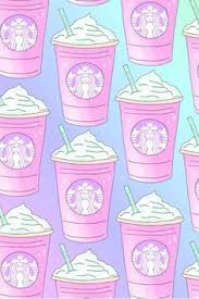 Starbucks Unicorn Frappuccinos May Be Gone But You Can Still Make
