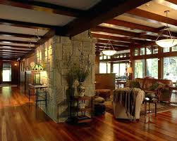 Modern Rustic House Plans Crazy Home Interior Design Ideas Pictures On