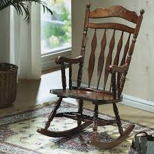 Lowes Canada Rocking Chairs by Rocking Chairs At Lowes Ideas Home U0026 Interior Design