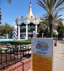Californias Great America Halloween Haunt 2012 by Coaster Con 2014 Day 1 At California U0027s Great America The Coaster Guy
