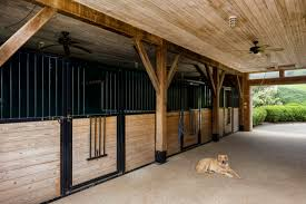 Knoxville, TN 12.4 Acre Equestrian Property Close In | Knoxville ... Decorating Pole Barn Kits Ohio 84 Lumber Garage Amherst Elementary School Homepage Door Detail Poultry Knoxville Tn Oh The Places We See Wedding Venues Mini Bridal In Smokies Bride Link The At Williams Manor Oliver Springs 501 Dante Rd 37918 Mls 1009817 News Fniture Stores Tn Store Venue High Point Farms Near Carports Coast To Ar Barns