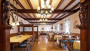 restaurant cafe biergarten landkreis miesbach