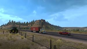 American Truck Simulator Version History | Truck Simulator Wiki ... Igcdnet Vehiclescars List For American Truck Simulator Large Stock Photos Scs Softwares Blog Heads Towards New Mexico Save 50 On Christmas Paint Jobs Pack Discovering Oakdale Youtube And Euro 2 Home Facebook Kenworth T800 Beta Ats Mods Mega Mod Ets Review Polygon Trailer Dropoff Redesign K100 V15 Long