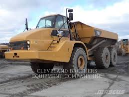 Caterpillar -740-ww - Articulated Dump Truck (ADT), Price: £253,569 ... Articulated Trucks Jordan Tractor Cat Unveils Resigned 745 Articulated Truck With Larger Cab Used For Sale Fning Caterpillar Debuting Over A Dozen New Machines At Conexpo 2006 730 Dump Truck 10341 Hours Southampton Uk May 31 2014 A Row Of Brand New Cat Ad60 Uerground Page Cavpower Nextgen Cab And For Ho Penn Dog Lovers Announces Three Trucks Mingcom