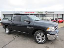 100 Old Crew Cab Trucks For Sale New 2019 RAM 1500 Classic For S560346 Columbia
