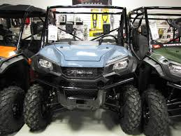 New 2017 Honda Pioneer 1000 EPS Utility Vehicles In Ottawa, OH ... Original Pxtoys No9302 Speed Pioneer 118 24ghz 4wd Offroad Grs 8fr8 Fullrange 8 Speaker Type Bfu2051fw Hawk Aerodynamics 17 Ton 2000 Yesenia On Twitter Rey Got His Spotlight A Magazine Now Raul Scammell Pioneer Sv2s Recovery Restoration Blogs Of Mv Brick City Fabrications Bell Digital Safety Security Car Truck Parts Vehicle Accsories Thunrmodel Plastic Scale Model Scammell Trmu30 Trcu30 Tank Automotive Truckweld Inc The Equipment You Need Quality Chainsaws Page 338 Arboristsitecom
