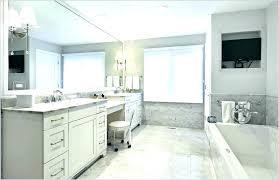 master bedroom bathroom designs small bath design ideas