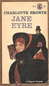46 Best Jane Eyre • Love Always Wins Images On Pinterest | Jane ... 257 Best The Brontes Jane Eyre Images On Pinterest Eyre Ernest Hemingway Code Hero Essay About Friendship Jane Austen Book Set Google Search Books To Collect Midyear Book Freakout Tag Outofthebooks89 Best 25 Charlotte Bronte Ideas Bronte Sisters Three Novels Barnes Noble Leatherbound Plot Life In My Head Artfolds Love Sense Sensibility Classic Editions By Fine Edition Abebooks Alice In Woerland Books Woerland