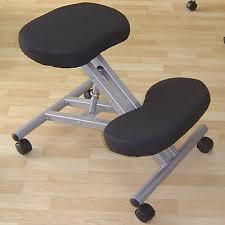 fauteuil de bureau ergonomique ikea chaise de bureau ergonomique ikea urbantrott com