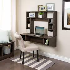 Wall Mounted Desk Ikea by Home Design Stupendous Wall Mounted Table Ikea With Inside Desk