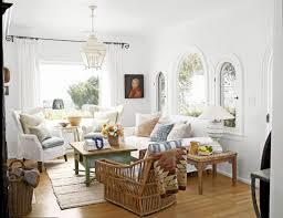 100 Designer Living Room Furniture Interior Design 40 Cozy S Cozy And Decor