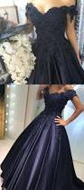 25 best blue ball gowns ideas on pinterest blue gown royal