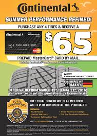 Continental Tire Coupon Code - Amazon Coupons Codes Discounts