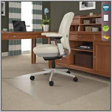 Office Chair Mat For Carpet Argos by Rolling Office Chair On Carpet Chairs Home Decorating Ideas