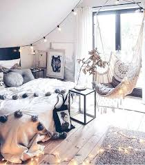 Idea For Bedroom Best Apartment Decor Ideas Only On Room Pertaining To Decorating