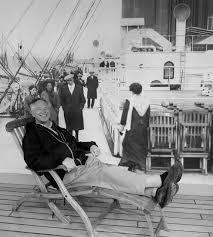 diy titanic deck chair plans free pdf download woodworking plans