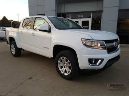 New 2018 Chevrolet Colorado LT 4D Crew Cab In Madison #T80890 ... New 2018 Chevrolet Colorado 4 Door Pickup In Courtice On U238 2wd Work Truck Crew Cab Fl1073 Z71 4d Extended Near Schaumburg Vehicles For Sale Salem Pinkerton 4wd 1283 Lt At Of Chevy Zr2 Concept Unveiled Los Angeles Auto Show Chevys The Ultimate Offroad Vehicle Madison T80890 Big Updates Midsize Trucks Canyon Twins Receive New V6 Adds Model Medium Duty Info
