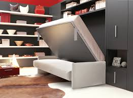 Murphy Bed Sofa Design — Loft Bed Design Murphy Bed Sofa Luxury