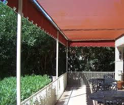 Awnings | The House Of Canvas High End Projects Specialty Restorations Jnl Wrought Iron Awnings The House Of Canvas Exterior Design Gorgeous Retractable Awning For Your Deck And Carports Steel Metal Garages Barns Front Doors Homes Home Ideas Back Canopies Obrien Ornamental Wrought Iron And Glass Awning Several Broken Blog Balusters Railing S Autumnwoodcstructionus Iron And Glass Awning Googleda Ara Tent Pinterest Bromame Company Residential Commercial Lexan Door Full Image Custom Built