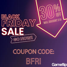 Black Friday Coupon Incoming! - Gameflip - Current ... Receive A 95 Discount By Using Your Bfs Id Promotion Imuponcode Shares Toonly Coupon Code 49 Off New Limited Use Coupons And Price Display Cluding Taxes Singlesswag Save 30 First Box Savvy Birchbox Free Limited Edition A Toast To The Host With Annual Subscription Calamo 10 Off Aristocrat Homewares Over The Door Emotion Evoke 20 Promo Deal Coupon Code Papa John Fabfitfun Fall 2016 Junky Codes For Store Online Ultimate Crossfit Black Friday Cyber Monday Shopping