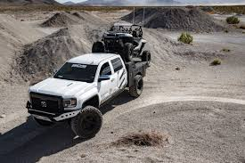 100 Track System For Truck Free Images 4x4 Daytime Desert Dry Dust Jeep Landscape