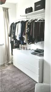 my new walk in closet walkincloset project home fashion