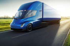 Wal-Mart Joins Retailers Planning To Try Out Tesla Truck - Bloomberg Learn Colors With Big Trucks Cars Heavy Vehicles For Kids Monster Truck Big Toddlers Funny Big Trucks Compilationheavy Cstruction Equipment Dan We Are The Studebaker Us6 2ton 6x6 Truck Wikipedia Los Monster Mas Locos Videos Scary Military Garage Evil To Dvd Cover Machines Road Cstruction By Kaltses Issuu Accsories Bestwtrucksnet Walmart Joins Retailers Planning Try Out Tesla Bloomberg Learning Count Children Numbers 1 10 Get The Ldown On Ashley Transports 2007 Peterbilt 379 Called