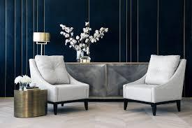 100 Coco Republic Interior Design Blue At Lavender Bay CLASSIC CONTEMPORARY