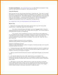 13+ Career Summary Examples For Resumes | Letter Signature How Do You Write A Career Summary For Your Resume Youtube 9 Examples Pdf 47 Cool Summaries On Rumes All About Best Of Statement In Example Marketing Now To Write Profile Writing Guide Rg The Death A Proper Information What Include In Hlights Section 89 Career Summary Example Rumesheets History Cleaning Realty Executives Mi Invoice And Resume Skills Examples Of Biggest Ctribution