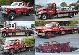 Whitmores Wrecker Auto Service Towing Lake County Waukegan Gurnee Lizard Tails Tail Fleet Lick Towing Wheel Lifts Edinburg Trucks About Us Equipment Tow Truck Sales Restored Original And Restorable Ford For Sale 194355 Lift Wrecker Tow Truck Big Block 454 Turbo 400 4x4 Virgin Barn 1997 F350 44 Holmes 440 Wrecker Mid America Pictures For Dallas Tx Wreckers Truckschevronnew Used Autoloaders Flat Bed Car Carriers Salepeterbilt378 Jerrdan Dewalt 55 Tfullerton