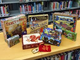 One Library's Quest To Start A Board Game Group | INALJ New Barnes And Noble Board Game Inventory Album On Imgur Spiderman Collectors Edition Monopoly Board Game Monopoly Planet Of The Apes Usaopoly 77 Best Everything Images Pinterest Games Pokemon Kanto Igo Random Viking Amazoncom Disney Cars Blazing Trails My Busy Books Disney Pixar Fruitless Pursuits Saturday Night Games Trains Tiles Party For Kids Adults Ini Llc Bottle Cap Mosaic 62017 Hillsdale Library Best 25 Harry Potter Ideas Funny Harry Review 1775 Rebellion