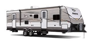 Canopy Country RV Dealership | Ellensburg And Yakima, Washington Craigslist Seattle Cars Trucks 2019 20 Top Upcoming Atlanta And By Owner New Update Yakima Used And For Sale By Ford F150 Wa Best Car Reviews 1920 Houston Cin Josephbuchman Rocketbox Pro 11 Cargo Box Racks Chevy Medium Duty What Might Be A Mysterious Ranger Shadow Bed Has Appeared On For In Wa 98121 Autotrader Cruze Ltz Rs