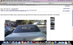 Bakersfield Craigslist Furniture By Owner Fresh Royal Mail Delivery ...
