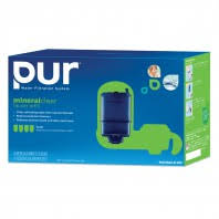 Pur Faucet Water Filter Refill by Pur Faucet Filters U0026 Pitchers For Less Discountfilterstore Com