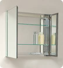 Royal Naval Porthole Mirrored Medicine Cabinet Uk medicine cabinet inspiring nautical medicine cabinet restoration
