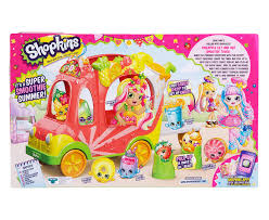 Shopkins Smoothie Truck Combo | Catch.com.au Sun City Blends Smoothie Truck La Stainless Kings Best Shopkins Combo With Pineapple Lilly And 2014 Mercedes Beverage For Sale In Texas Goodness Juice Bar New York Food Trucks Roaming Hunger King Ford Sprinter Nj Vending New Playset With 2 Stools Blender Drawing Board Projects Culinary Coach Works Filesmoothie Food Truck At Syracuse Jazz Festjpg Wikimedia Commons 20ft Approved Juices Smoothies The Group Ice Cream Truckmaui Wowi Hawaiian Coffee Amazoncom Shoppies Toys Games Makes A Great Gift Mom Blog Society
