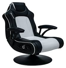 Gaming Chairs | Page 1 | Argos Price Tracker | Pricehistory.co.uk Odyssey Series Executive Office Gaming Chair Lumbar And Headrest Promech Racing Speed998 Brown Cowhide Promech Bc1 Boss Thunderx3 Gear For Esports Egypt Accsories Virgin Megastore Coaster Fine Fniture Turk Cherry Vinyl At Lowescom Shop Killabee Style Flipup Arms Ergonomic Luxury Antique Effect Faux Leather Bean Bag Chairs Or Grey Ferrino Black Rapidx Touch Of Modern Noble Epic Real Blackbrown Likeregal Pc Home Use Gearbest Argos Home Mid Back Officegaming In Peterborough 3995