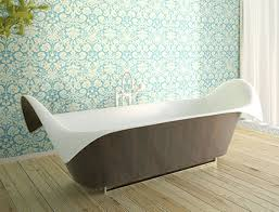 Advanced Bathtub Refinishing Austin by Articles With Corian Bathtub Uk Tag Gorgeous Corian Bathtub Images