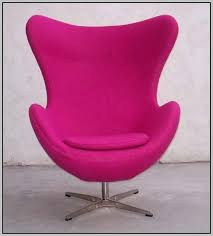 Inada Massage Chair Ebay by Arne Jacobsen Egg Chair Ebay Chairs Home Decorating Ideas Hash