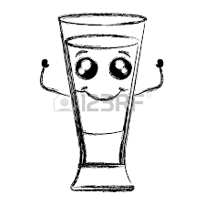 Search For Iced Drawing At GetDrawings