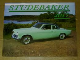 Madd Doodler/The Studebaker Aficionado/Studebakers Preowned 1959 Studebaker Truck Gorgeous Pickup Runs Great In San Junkyard Tasure 1949 2r Stakebed Autoweek 1947 Studebaker M5 12 Ton Pickup Truck Technical Help Studebakerpartscom Stock Bumper For 1946 M16 Truck And The Parts Edbees Classic Classy Hauler 1953 Custom Madd Doodlerthe Aficionadostudebakers Low Behold Trucks Directory Index Ads1952 Kb1 Old Intertional Parts