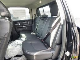 100 Truck Headliner Interior Pillars And DODGE RAM FORUM Ram Forums