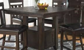 Kitchen Layout Planner Utensils Names Design Drawing Furniture Mill Round To Oval Dining Table The Classy Awesome Grove Counter Height He