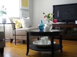 Living Room Furniture Sets Ikea by Home Design Room Best Living Layout Ideas Rectangle With Sets