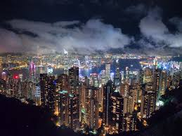 100 Hong Kong Apt 30 Of The Best Photography Spots Inc Map