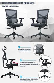 Detachable Headrest For Recliner Office Chair Ergonomic Chair With Wheels  Wholesale Office Chair Wheels Heavy Duty, View Ergonomic Office Chair,  Mecco ... Vof Kia Office Chair Black Amazonin Home Kitchen Details About Barcalounger Jacque Pedestal Leather Recliner And Ottoman Akihome Fniture Decor Leema Interior Most Creative Designer In Sri Lanka Michael Amini Designs Aminicom Grand Carnival Ex Cars 1008466077 Our Partners Environments Custom Workplace Design Melbourne Chairs Desks Tables Supplies Sofas At Taylor Emikia Desk Oostorcom Freedom Kia Omega Commercial Interiors