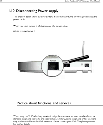 IMG616W Multiservice Gateway User Manual 613-001033_B Allied ... Tg784 Wireless Residential Voip Gateway User Manual Services And Systems Get Info Price Quotes 360connect Tg670 Axvoice Voip Service Provider Full Review Providers Best In Bangalore India Jo Telecom How Does Work The Ultimate Guide To More Infiniti Cutting The Phone Line With For Your Medical Alert System Cisco Spa112 2 Port Highquality And Fax Adapter Ethernet What Is